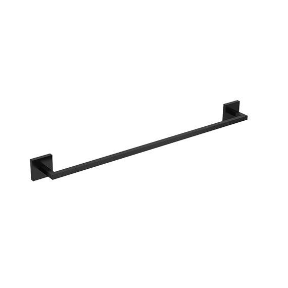 "Riobel Pro accessories P945 60 cm (24"") towel bar"