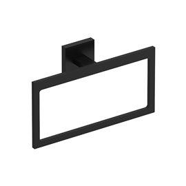Riobel Pro accessories P947 Towel ring