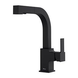 Pfister Arkitek 1-Handle Pull-Out Kitchen Faucet