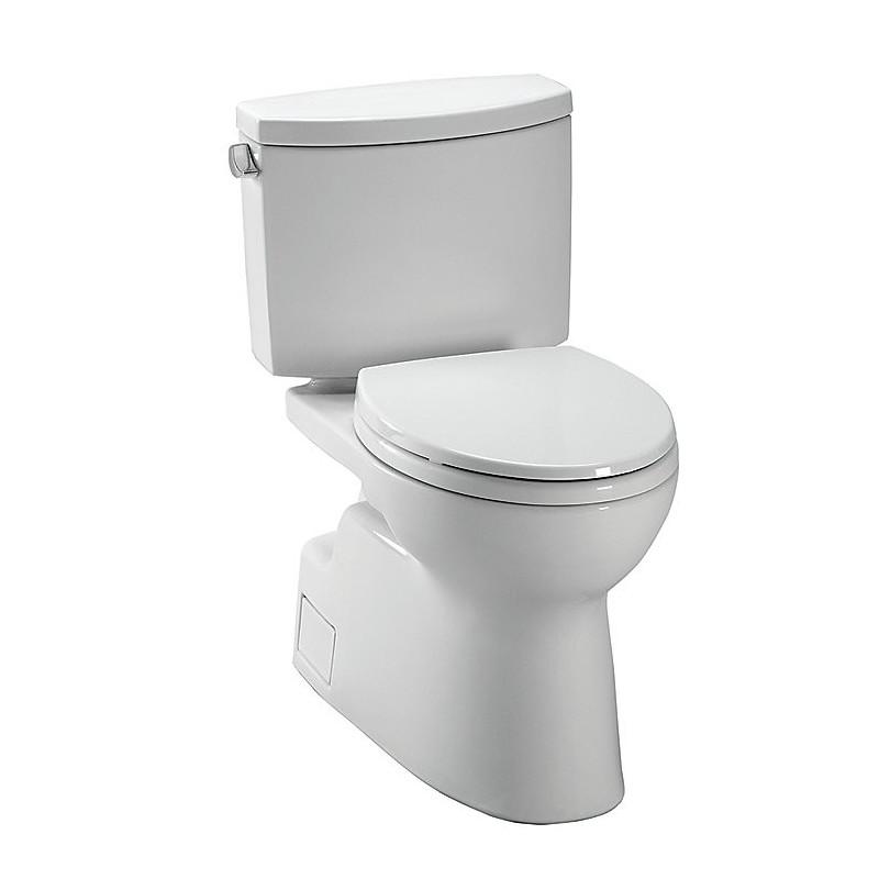 Where To Buy Toto Toilet Parts In Toronto.Nice Toto Toilet Toronto ...