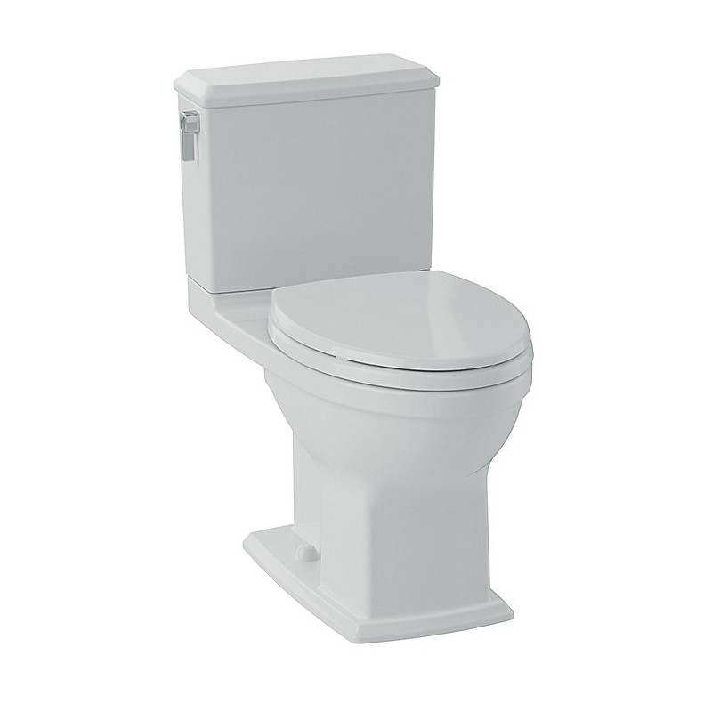 Buy Toto Cst494cemf Connelly Dualflush Toilet At Discount
