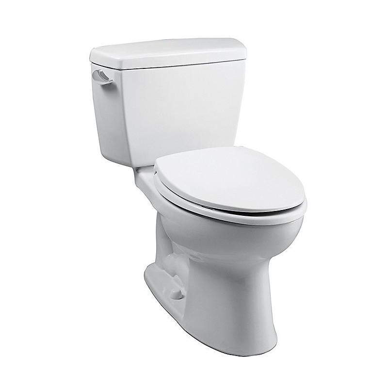 Buy Toto Cst744el Eco Drake Ada Elong Bwl Toilet At