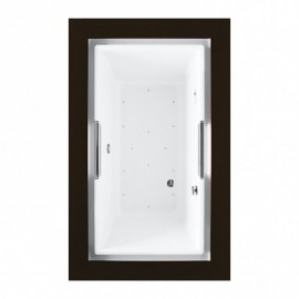 TOTO ABR930T ACRYLIC AIRBATH FOR LLOYD