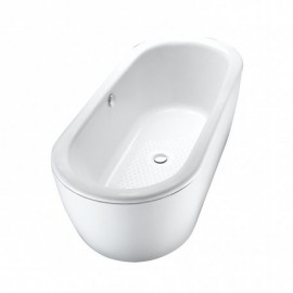 TOTO FBF794S CAST IRON NEXUS BATHTUB