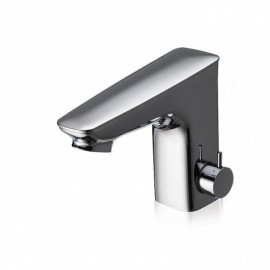 TOTO TEL5LI15R INTEGRATED ECOPOWER FAUCET Q