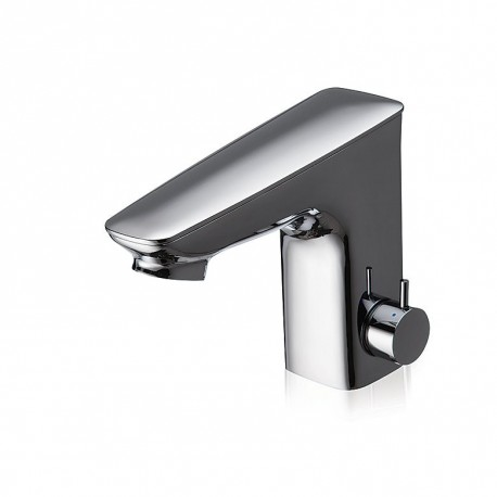 Buy Toto Tel5li15r Integrated Ecopower Faucet Q At Discount Price At Kolani Kitchen Bath In