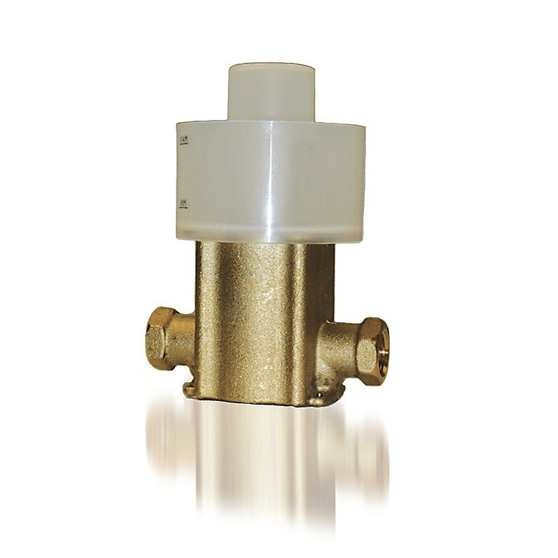 Buy Toto Ts6p Push Button Valve At Discount Price At