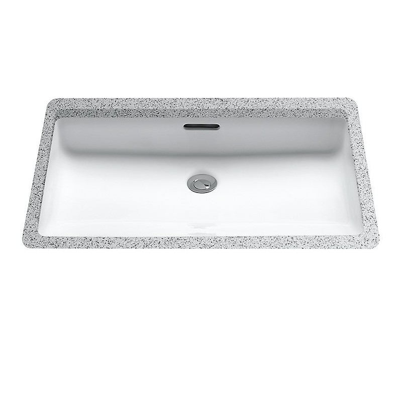 Buy Toto Lt191 Lavatory Undercounter 20 12 X At Discount