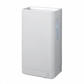 TOTO HDR111 CLEANDRY HIGH SPEED HAND DRYER