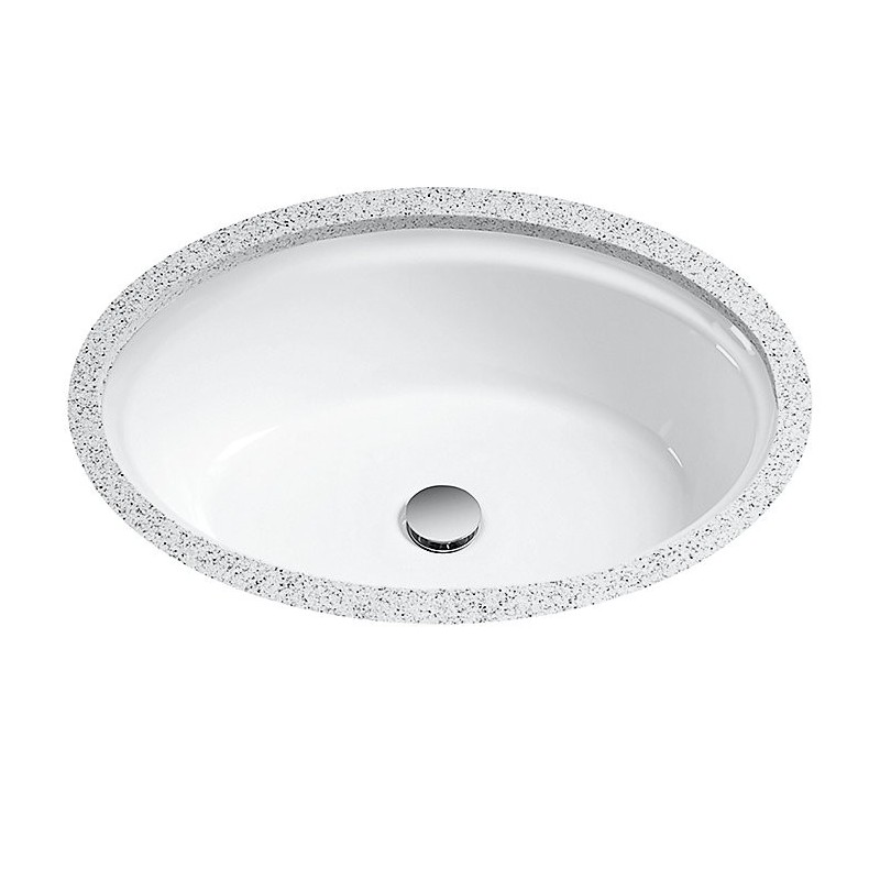 Buy TOTO LT642.8 DARTMOUTH PEDESTAL LAVATORY at Discount Price at ...