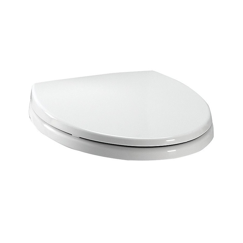 Buy Toto Ss113 Round Soft Close Seat At Discount Price At