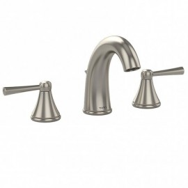 TOTO TL170SDLQ RENESSE BRASS 1V LAV FAUCET
