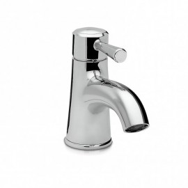 TOTO TL210SD FAUCET SILAS SINGLE HANDLE