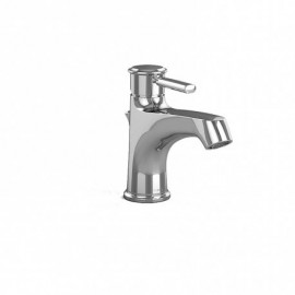 TOTO TL211SD FAUCET SINGLE HANDLE KEANE