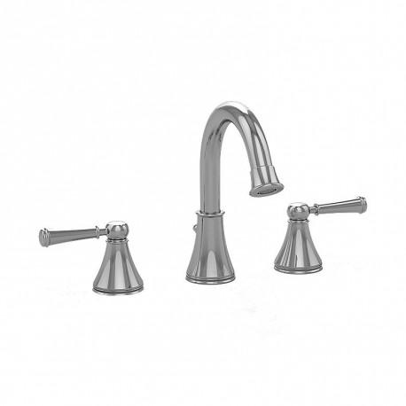 Buy Toto Tl220dd1h Faucet Widespread Vivian High At