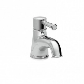 TOTO TL220SD FAUCET VIVIAN SINGLE HANDLE
