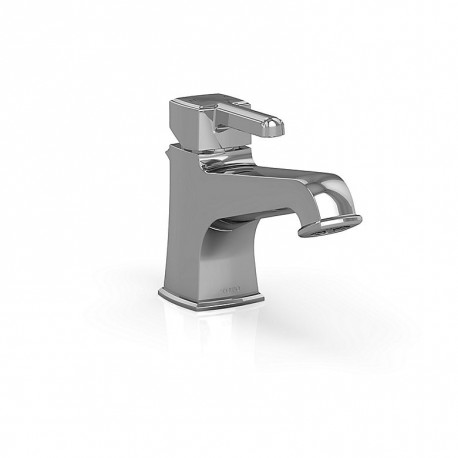 Buy Toto Tl221sd Faucet Single Handle Connelly At Discount Price At Kolani Kitchen Bath In