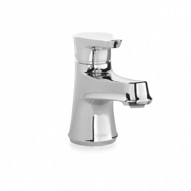 TOTO TL230SD FAUCET WYETH SINGLE HANDLE
