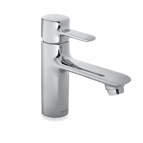 Buy Toto Tl416sd Single Handle Lavatory Faucet At Discount