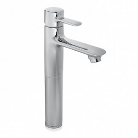 TOTO TL416SDH SINGLE HANDLE TALL LAVATORY