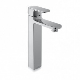 TOTO TL630SDH UPTON SINGLE1V LEVER TALL