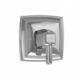 TOTO TS221T THERMOSTATIC TRIM CONNELLY