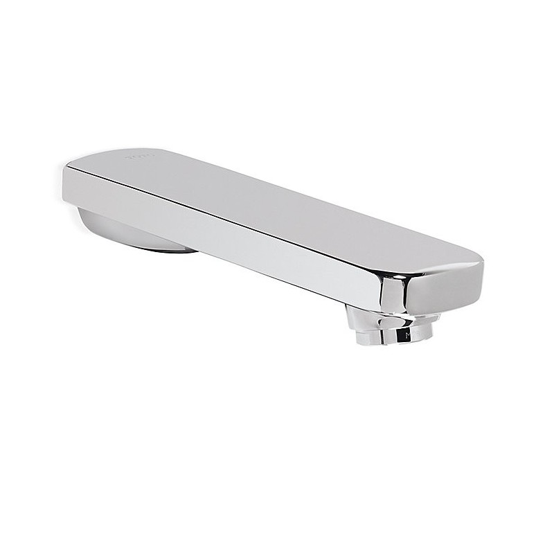 toto upton robe hook Explore our large selection of top rated products at low prices from.