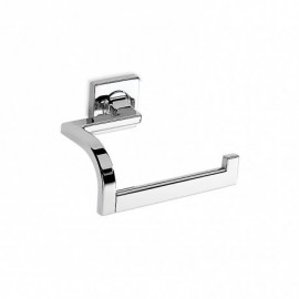 TOTO YP626 AIMES PAPER HOLDER
