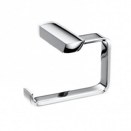 Buy Toto Yp960 Soiree Paper Holder At Discount Price At