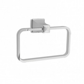 TOTO YR301 TOWEL RING TRADITIONAL B