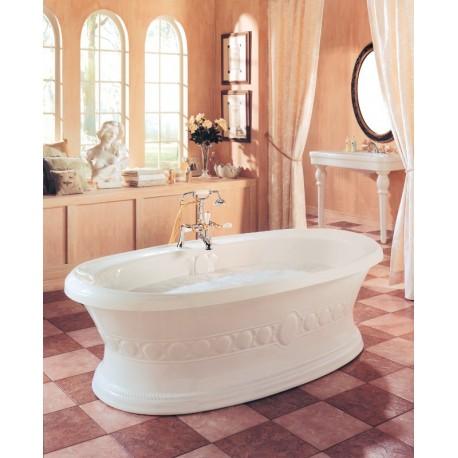Buy Neptune Freestanding Ulysse Bathtub At Discount Price