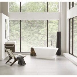 Neptune Freestanding WISH O1 Bathtub with Air system