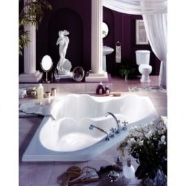 Neptune ARIANE Bathtub
