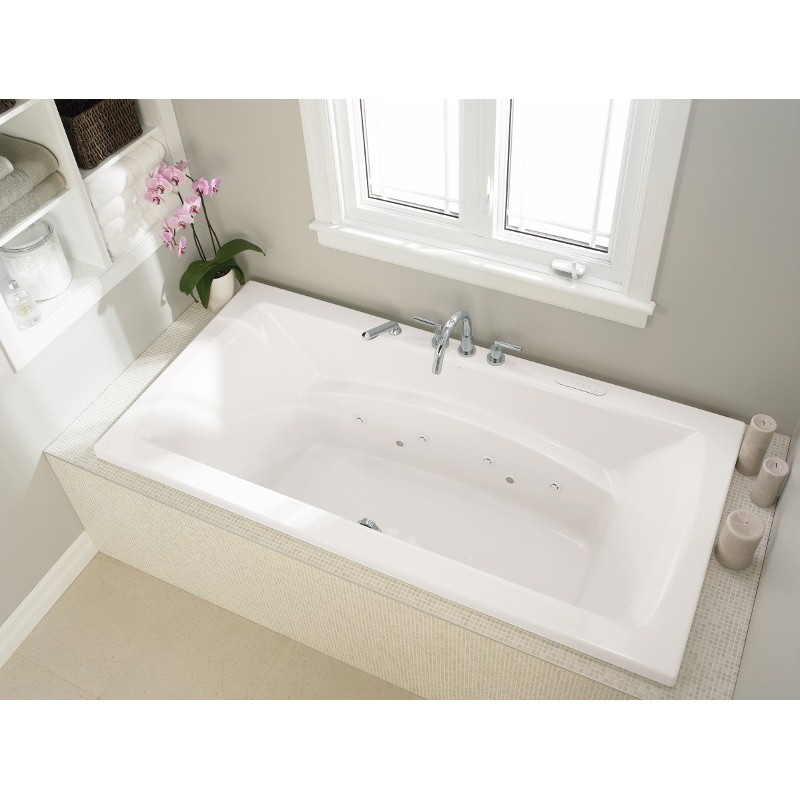 Buy Neptune Believe Bathtub At Discount Price At Kolani