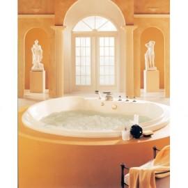 Neptune CLEOPATRA Bathtub