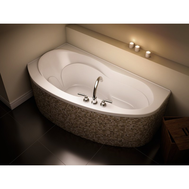 Buy Neptune Milos Bathtub At Discount Price At Kolani