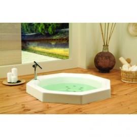 Neptune NAGANO Bathtub