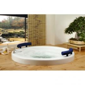 Neptune OSAKA Bathtub