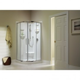 Neptune IZIA shower