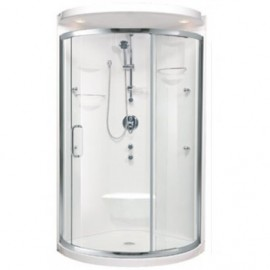 Neptune ZENA shower