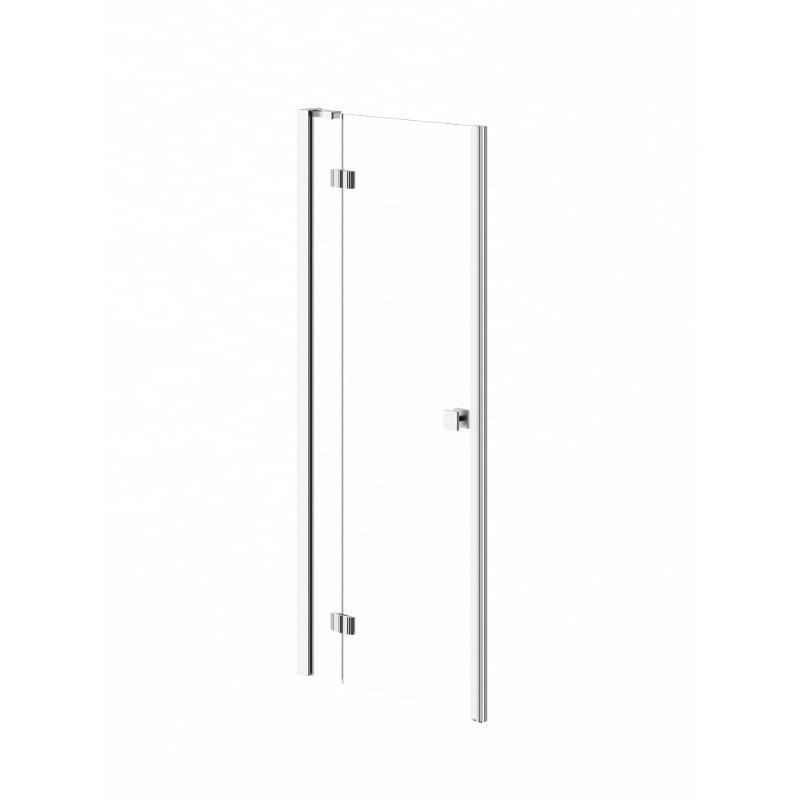 Buy Neptune Zen Shower Door At Discount Price At Kolani