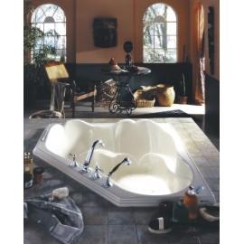 Neptune ORPHEE Bathtub