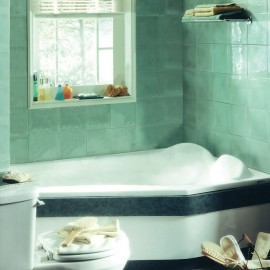 Neptune VENUS Bathtub
