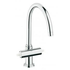 GROHE 31001 Atrio Bar Faucet