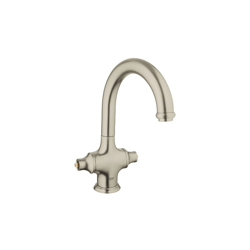 Discount Grohe Kitchen Faucets
