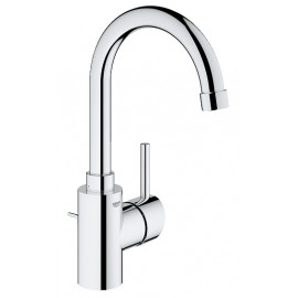 GROHE 32138 Concetto OHM basin