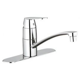 GROHE 31322 Eurosmart Cosmopolitan Kitchen Faucet
