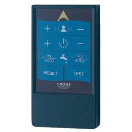 GROHE 36206 Europlus E Remote Control