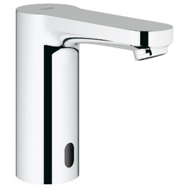 GROHE 36329 Eurosmart CE electronic fitting basin