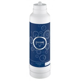 GROHE 40412 Grohe Blue Filter 3000 L 800 gallons